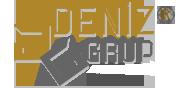 Deniz Grup Patent Müşavirlik Ltd. Şti. Marka & Patent & Barkod